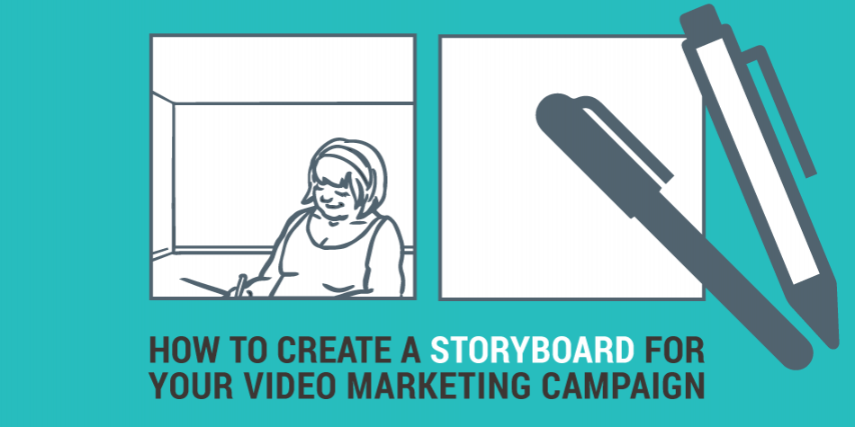 How-to-create-a-storyboard-in-video-marketing-campaigns-Moovly