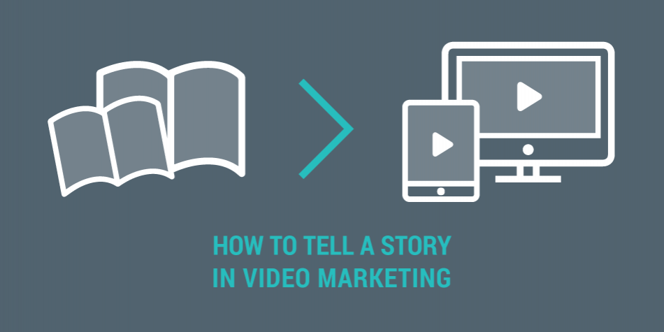 How-to-tell-stories-in-video-marketing-Moovly