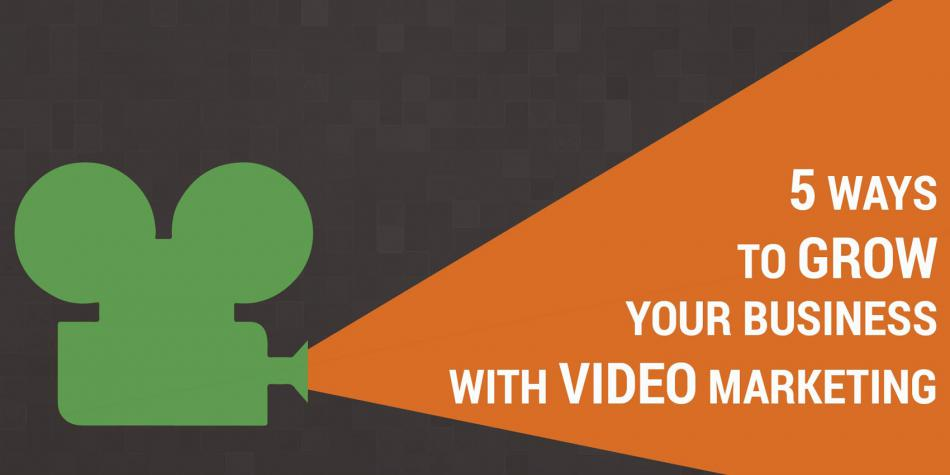 5-ways-to-grow-your-business-with-video-marketing-moovly-blog