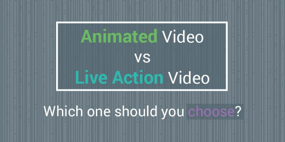 animated-video-vs-live-action-video-moovly