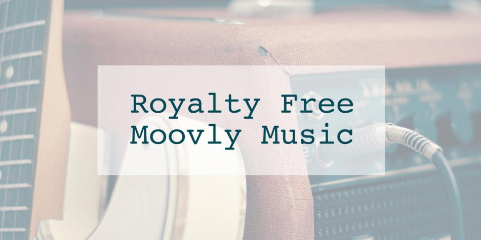 royalty-free-music-tracks-for-your-moovly-videos