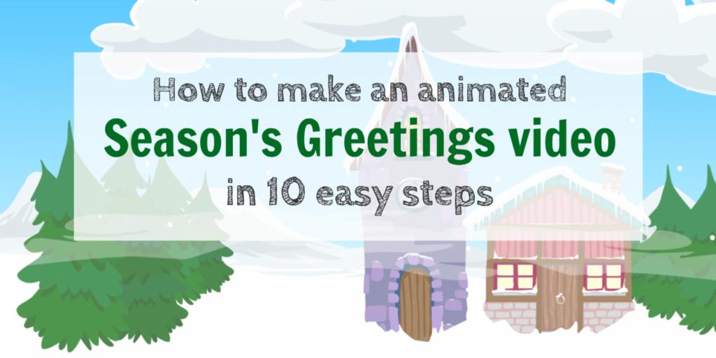 BLOG-SeasonsGreetings10tips