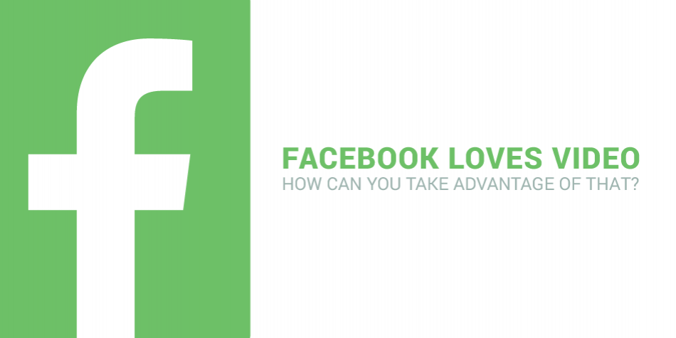 facebook-loves-video-moovly