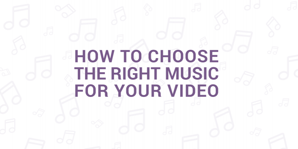 how-to-choose-the-right-music-for-your-video-moovly