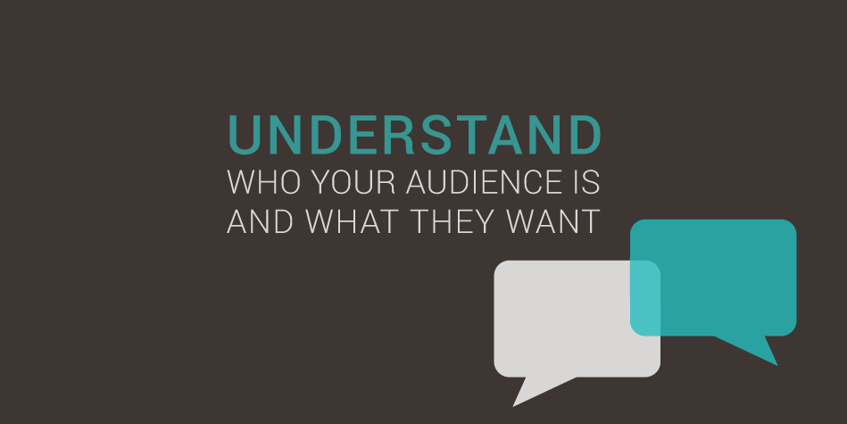 understand-who-your-audience-is-and-what-they-want-Moovly