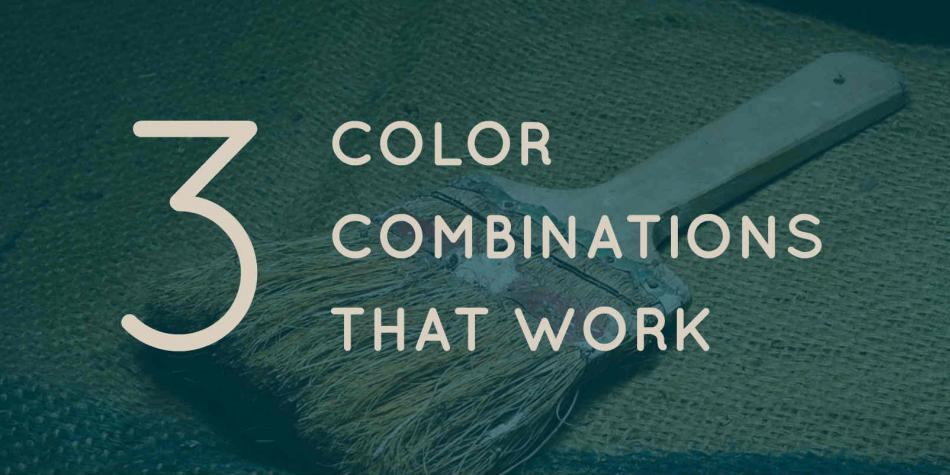 3-color-combinations-that-work