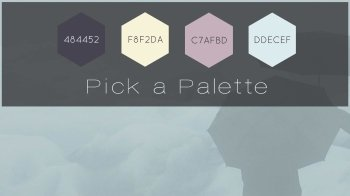 Blog-Rainy-Day-Color-Palette-Moovly
