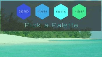 Blog-Sweet-Summer-Video-Color-Palette