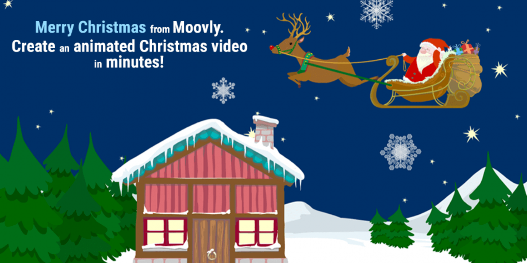 Christmas-generate-free-video-with-Moovly-make-animation-and-wish-your-friends-and-family-all-the-best