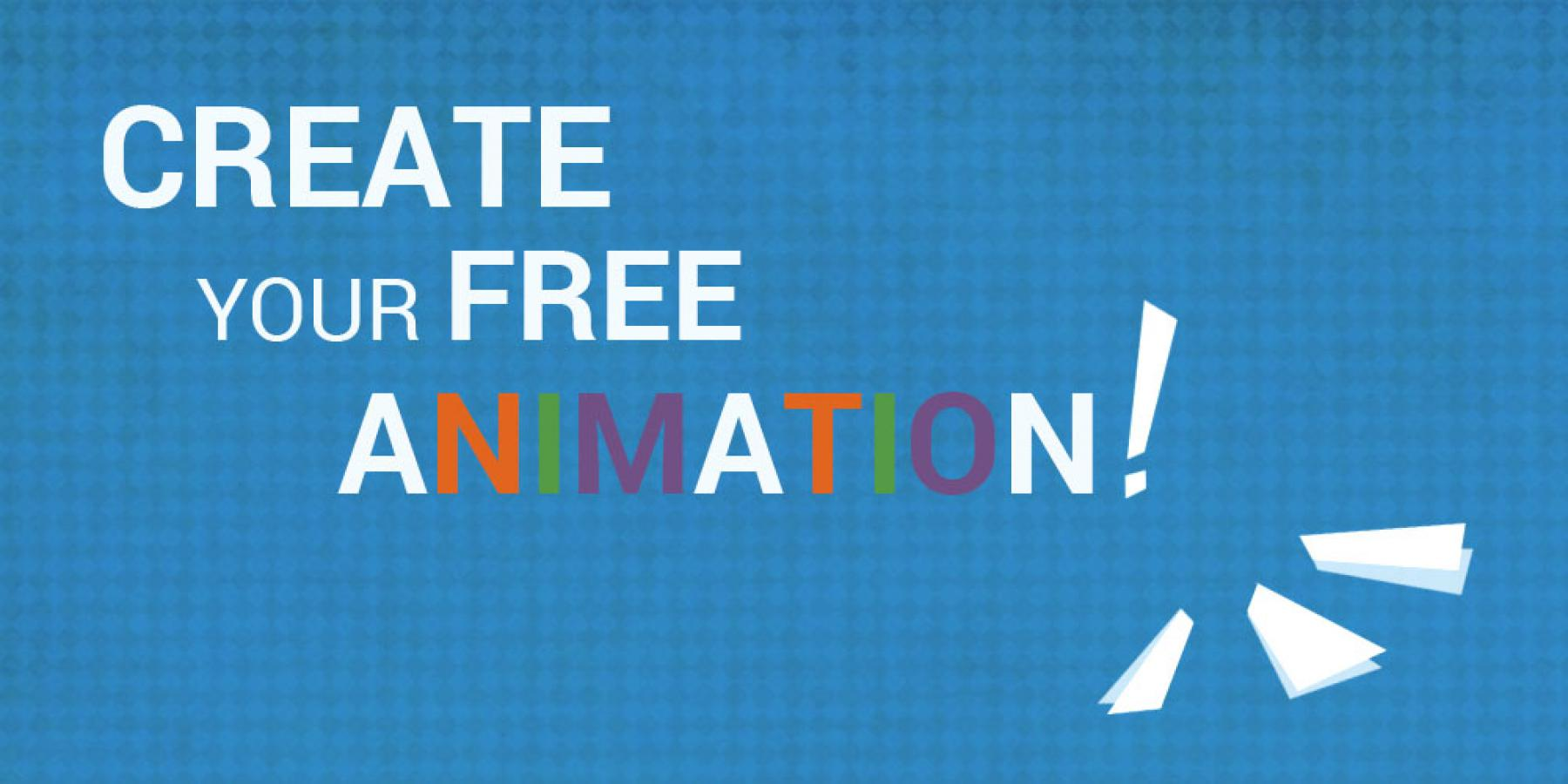 Create Your Free Animation Moovly Blog