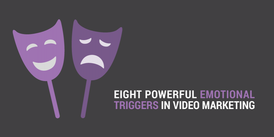 Eight-powerful-emotional-triggers-in-video-marketing-Moovly