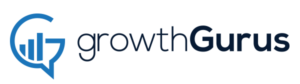 Growth Gurus Logo