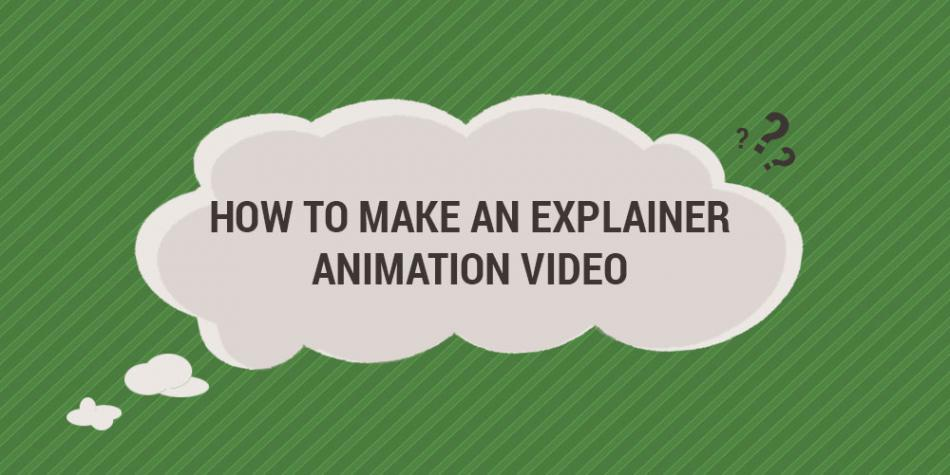 How-to-make-an-explainer-animation-video-Moovly