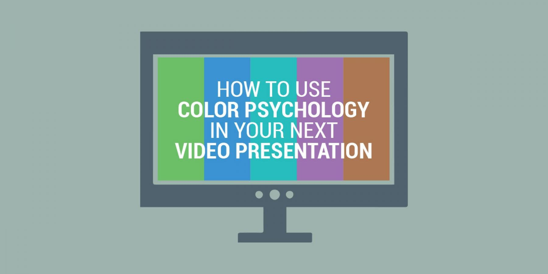 How-to-use-color-psychology-in-your-next-video-presentation