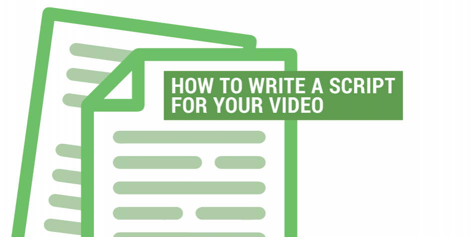 how to write scripts To write scripts, you have to be familiar with the syntax of the language in which you are planning to write the scripts this is best accomplished by reading a book on the subject.