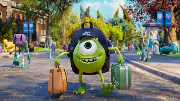 Mike_Monsters_University_still_1-Moovly-animation-platform