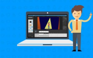 Moovly-blog-animation-software-free