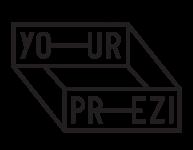Moovly_YP_Expert_szukitett