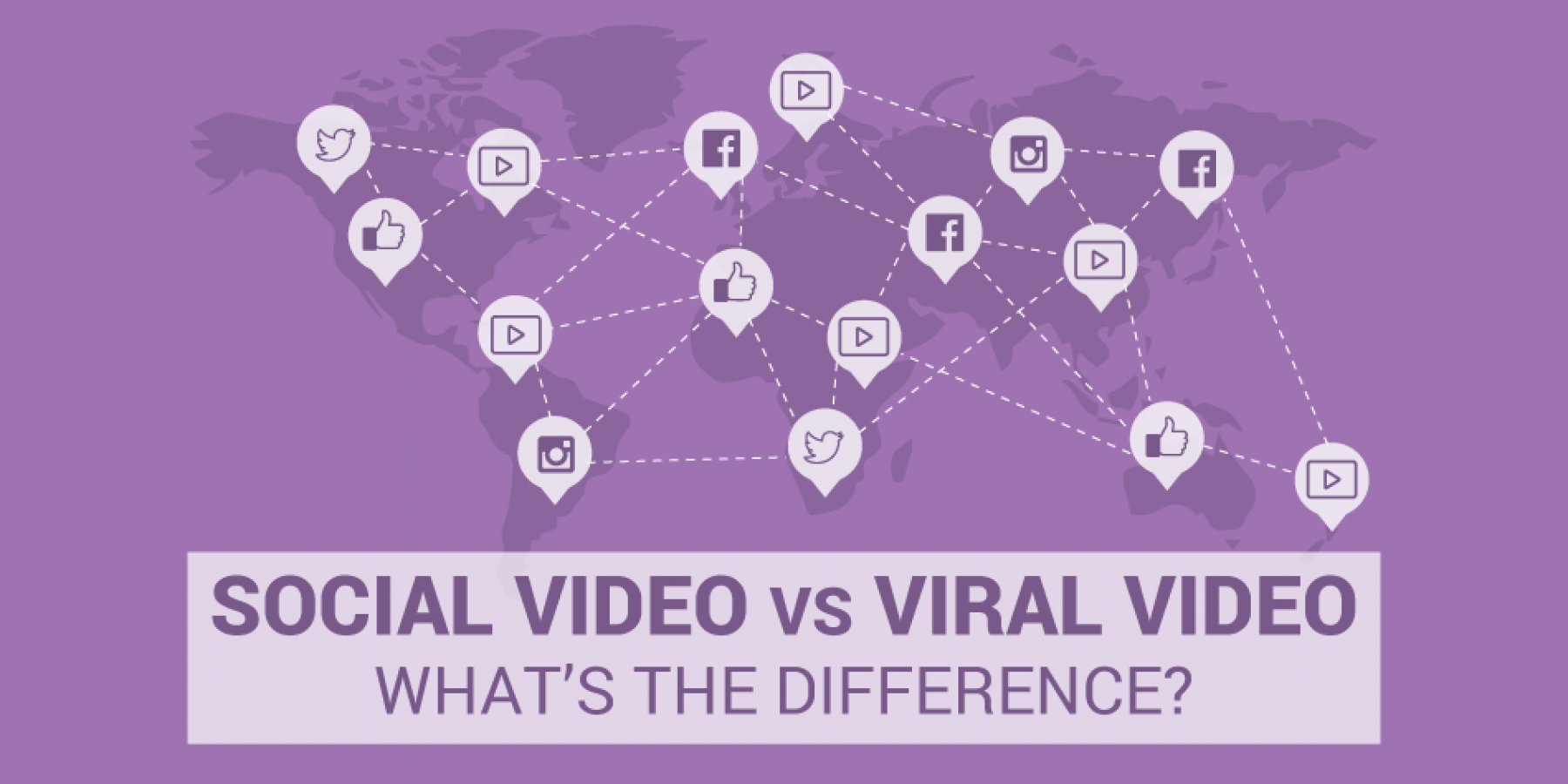 What's-the-difference-between-social-video-and-viral-video
