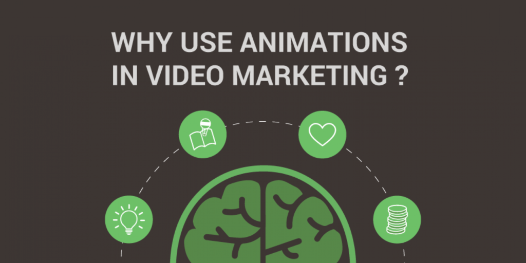 Why-use-animation-in-video-marketing