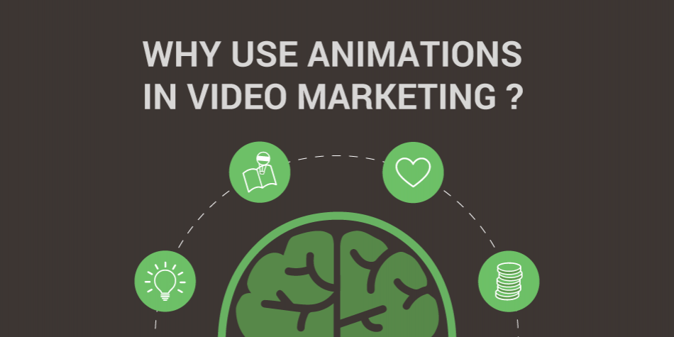 why-use-animations-in-video-marketing-moovly