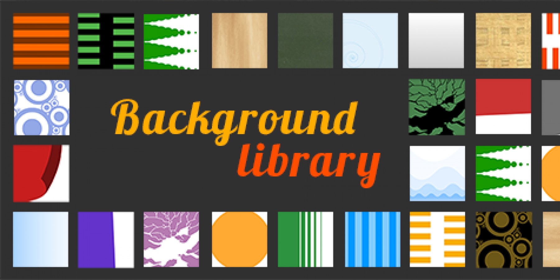 moovly-background-library-blog-moovly