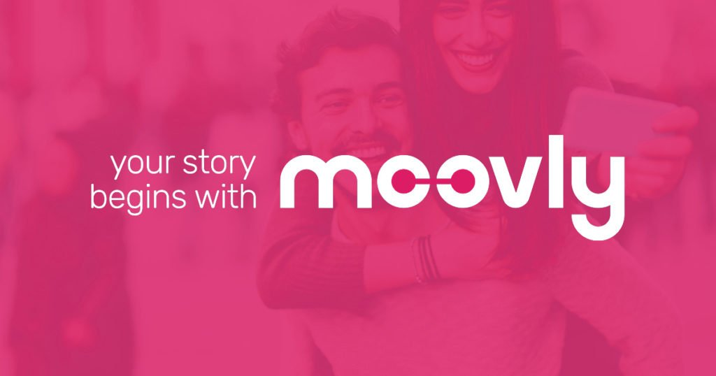 moovly-easy-online-tool-animated-videos