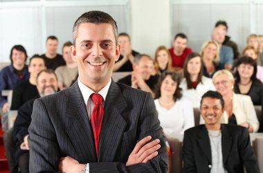 moovly-education-administrators