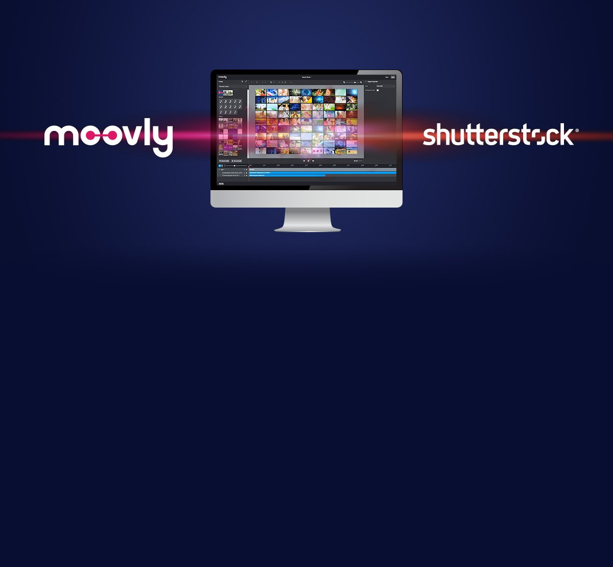 Shutterstock-moovly-web-background