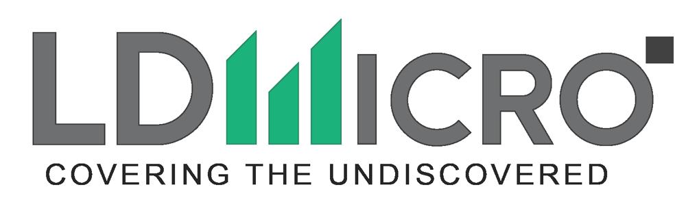 LDMicro-logo