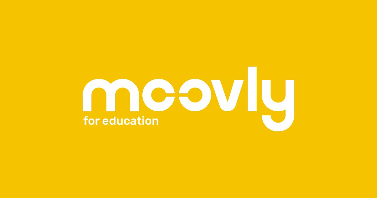 Moovly for Education l Explainer Video Maker - Make Engaging