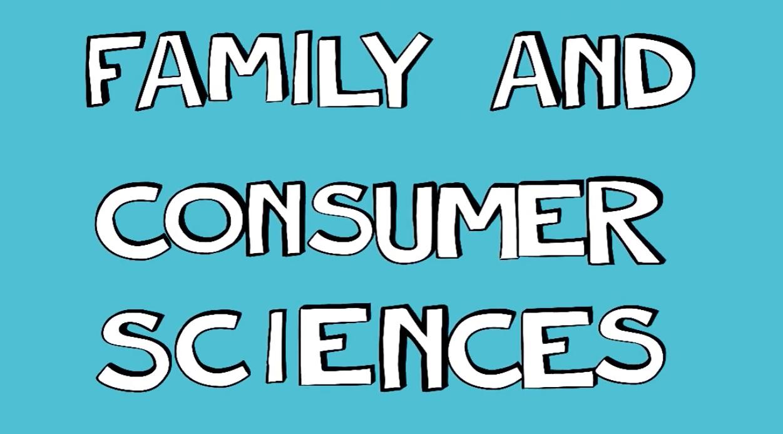 family sciences