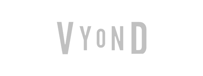 Vyond Moovly comparison
