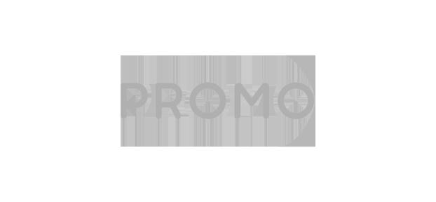 promologogrey