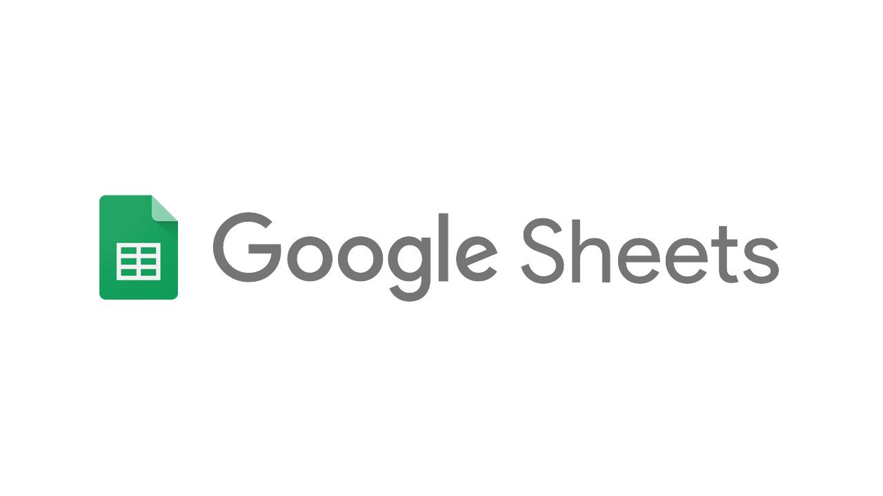 Googlesheetslogo