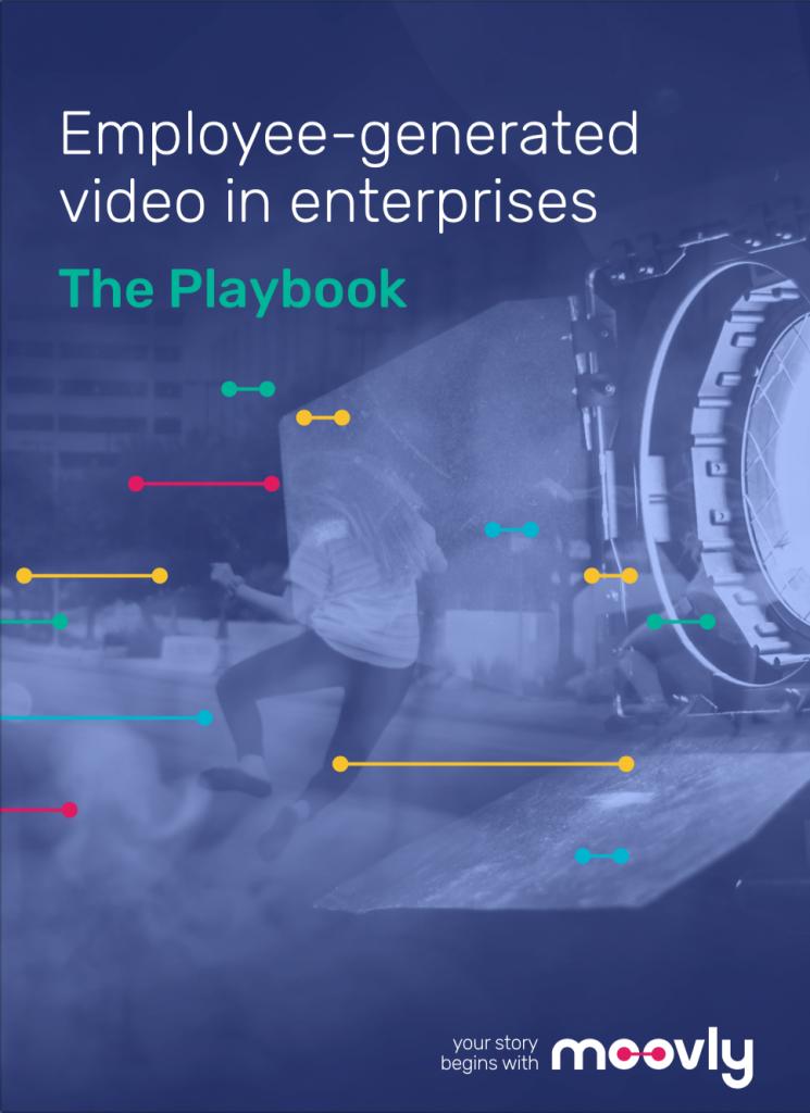 employee generated playbook