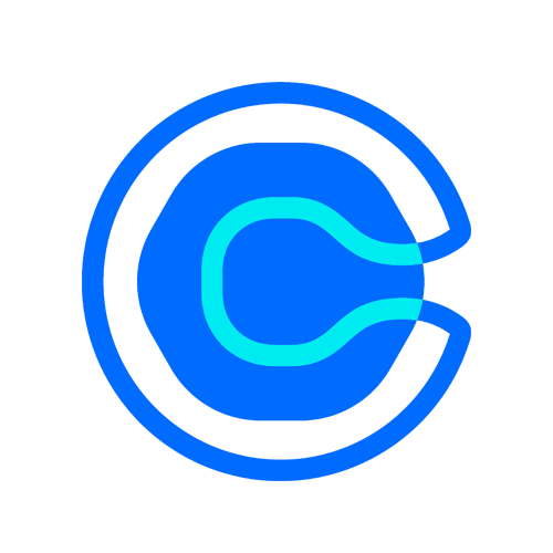 Calendley-logo