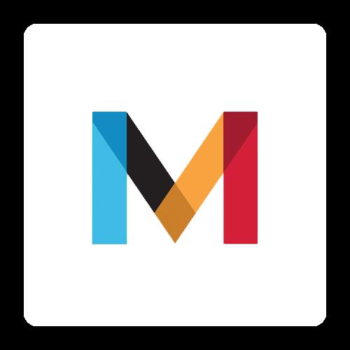 Mandrill-logo2
