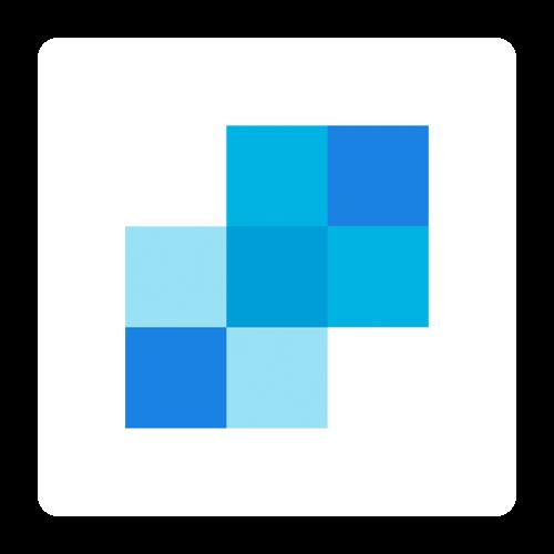 Sendgird-logo