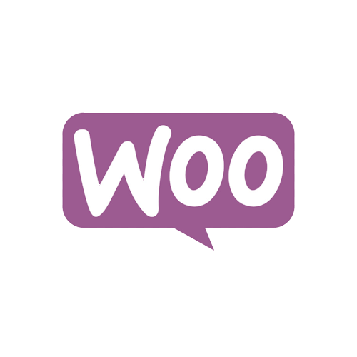 Wooecommerce-logo