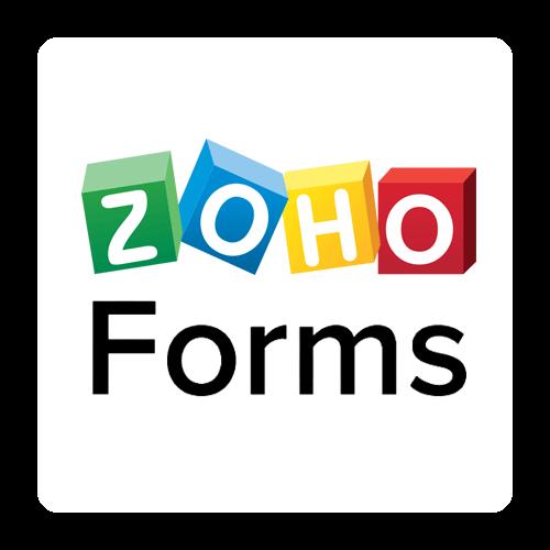 Zohoforms-logos