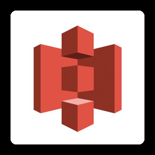 amazonS3-logo