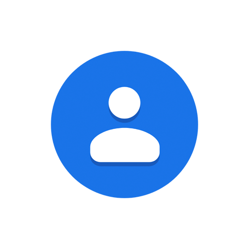 googlecontact-logo