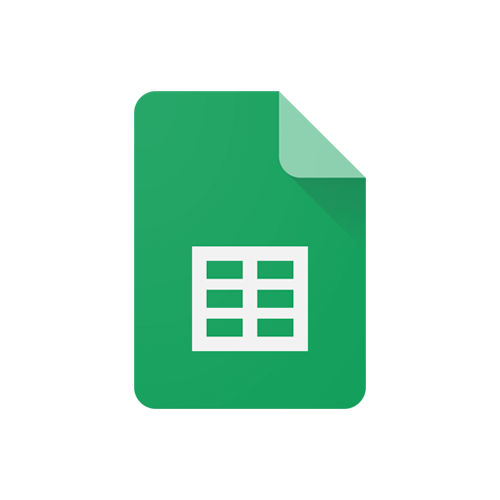 googlesheets-logo