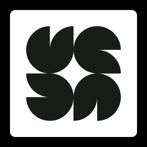 survicate-logo