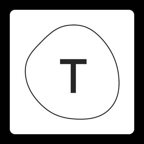 typeform-logos