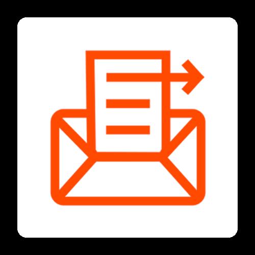 zohoemails-logo